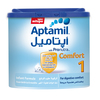 Aptamil Comfort 1 Infant Formula Milk