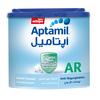 Aptamil Anti-Regurgitation Milk