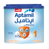 Aptamil 1 Infant Formula Milk