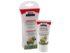 Aleva Naturals Calendula+ Natural Skin Remedy