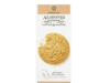 Against The Grain Almond Biscuit