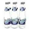Al Ain Bottled Drinking Water