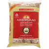 Aashirvaad Whole Wheat Flour