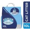 CATSAN Hygiene Cat Litter