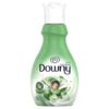 Downy Concentrate Dream Garden